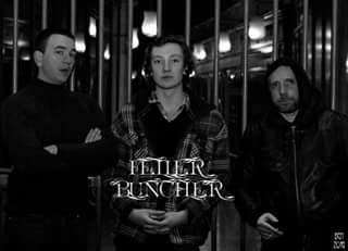 Feller Buncher - Photo