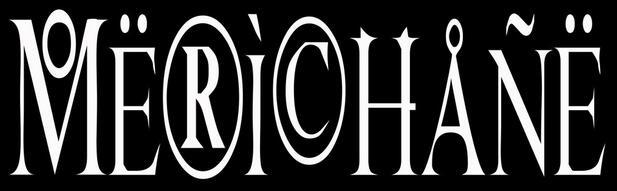 Merichane - Logo