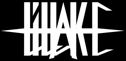 Lillake - Logo