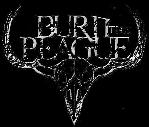 Burn the Plague - Logo