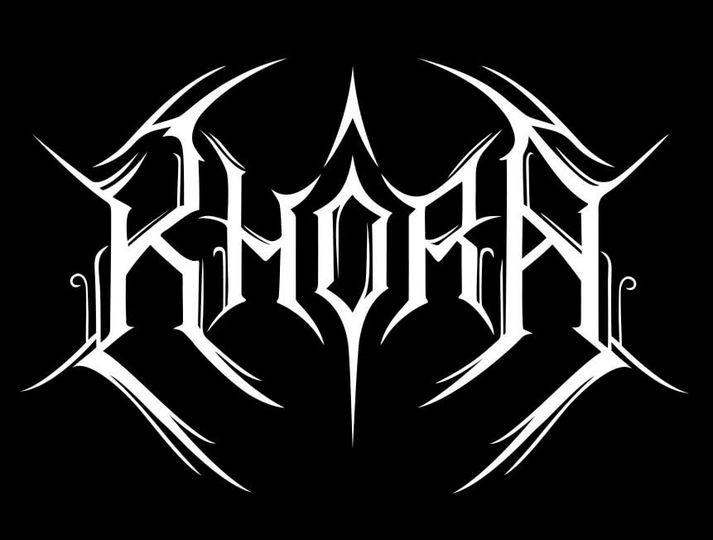 Khôra - Logo