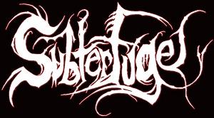 Subterfuge - Logo