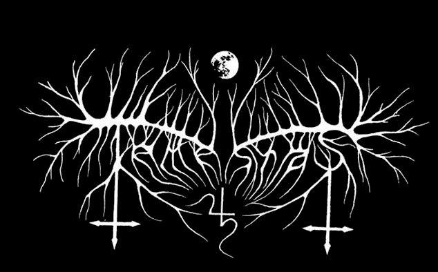 Temesras - Logo