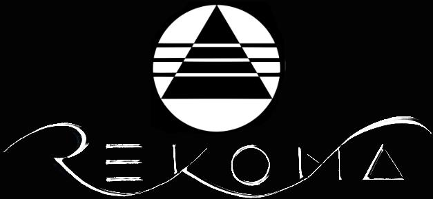 Rekoma - Logo
