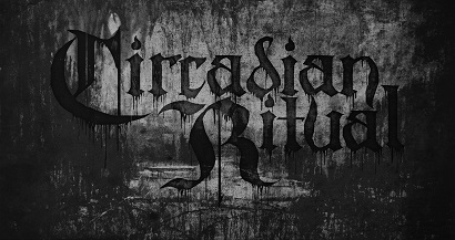 Circadian Ritual - Logo