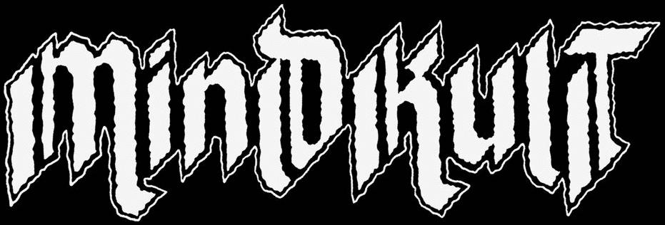 Mindkult - Logo