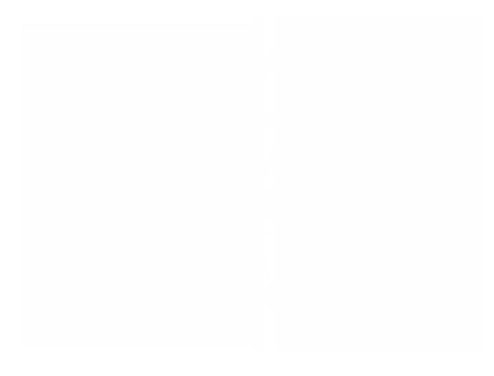 Handsome Prick - Logo