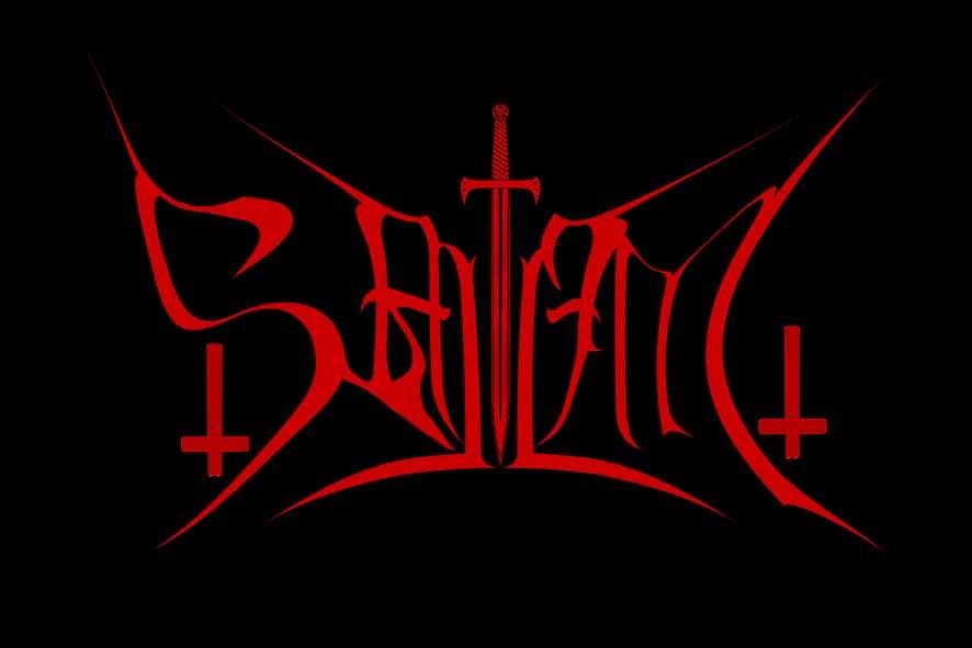 Sallem - Logo