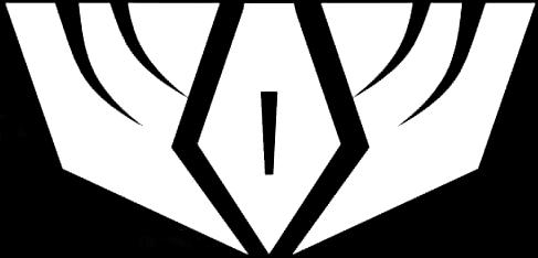Wow - Logo