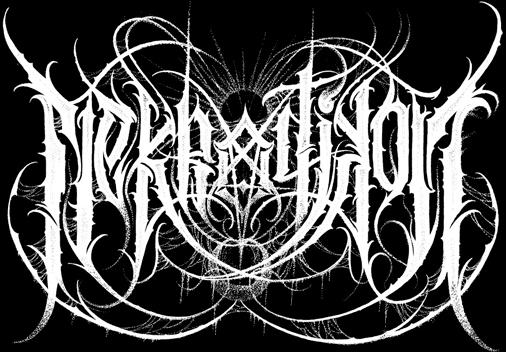 Nekroptikon - Logo