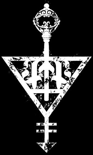 Prosternatur - Logo