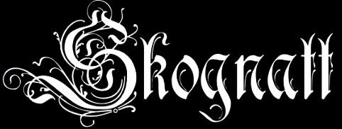 Skognatt - Logo