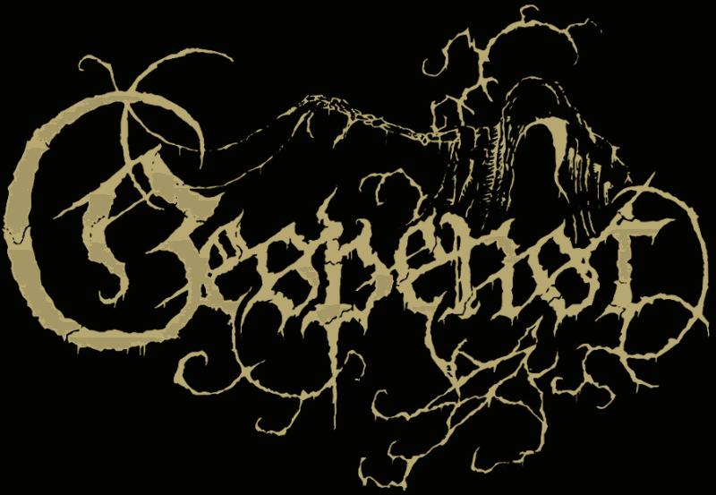 Gespenst - Logo