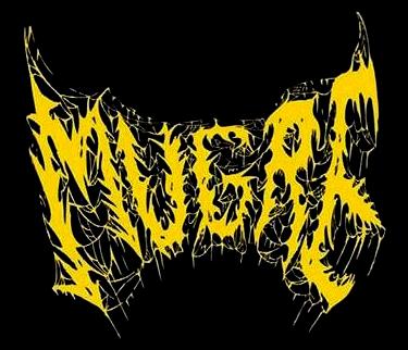 Mugre - Logo