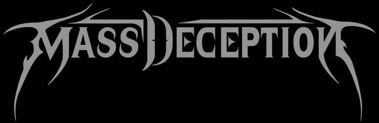 Mass Deception - Logo