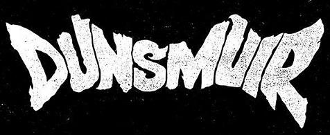 Dunsmuir - Logo