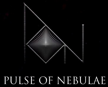 Pulse of Nebulae - Logo