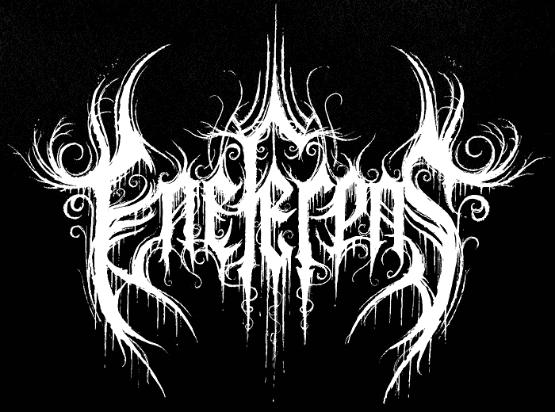 Eneferens - Logo