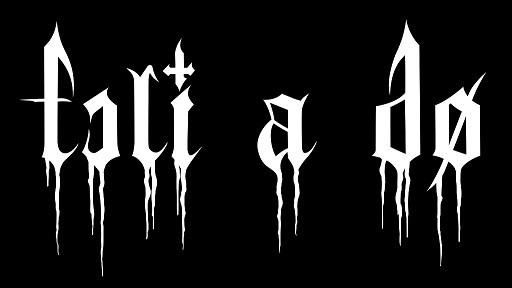 Folie a Deux - Logo