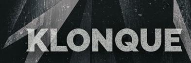 Klonque - Logo