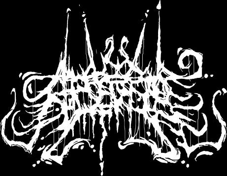Lux Absentia - Logo