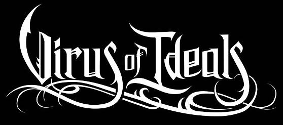 Virus of Ideals - Logo