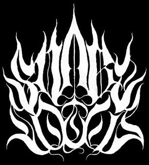 Svart Lotus - Logo