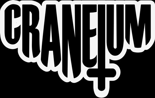 Craneium - Logo