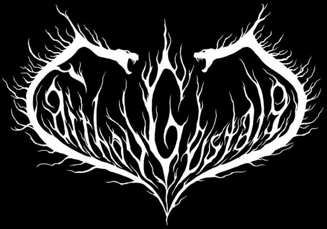 Faith ov Gestalgt - Logo