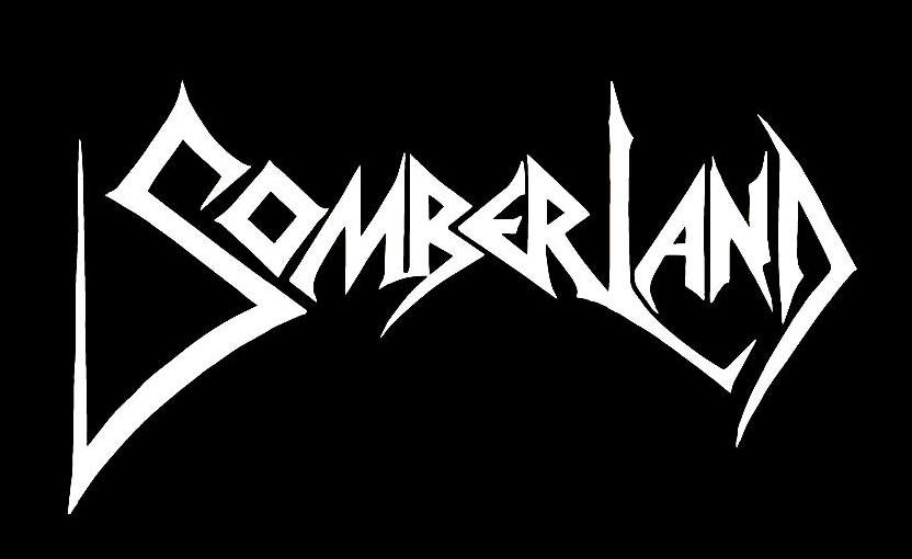 Somberland - Logo