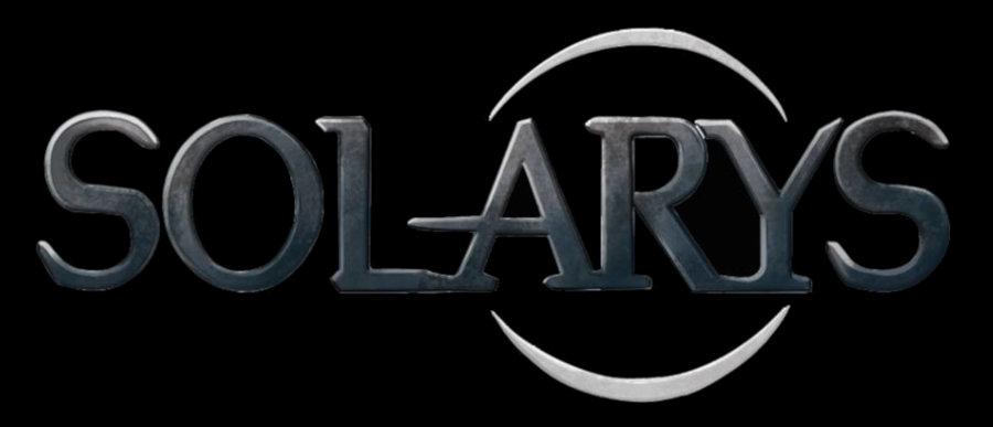 Solarys - Logo