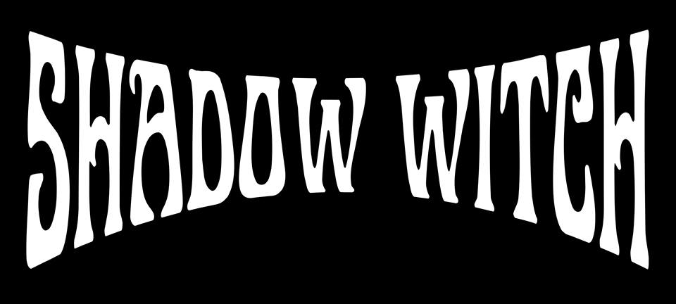 Shadow Witch - Logo