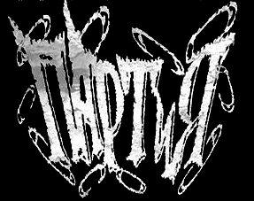 Партия - Logo