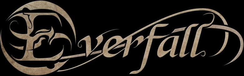 Everfall - Logo