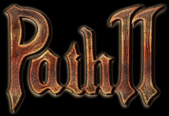 Path11 - Logo