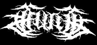 C.U.N.T. - Logo