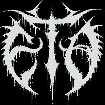 Eat Their Own - Logo