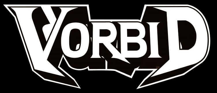 Vorbid - Logo
