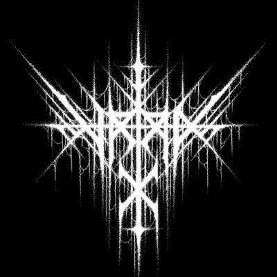 VRTRA - Logo