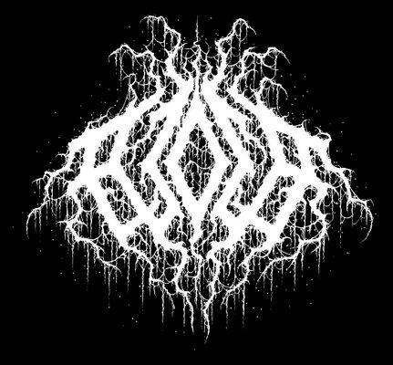 Evoca - Logo