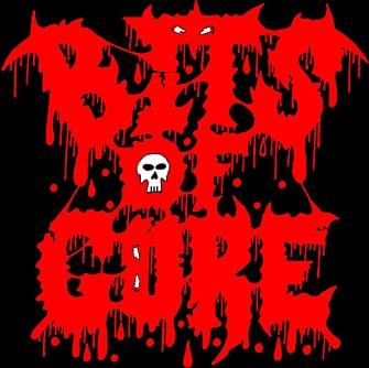 Bits of Gore - Logo