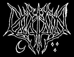 Lua d'Inverno - Logo