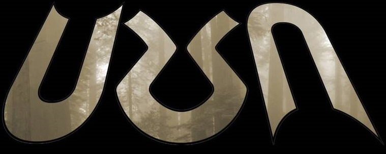 Ursa - Logo