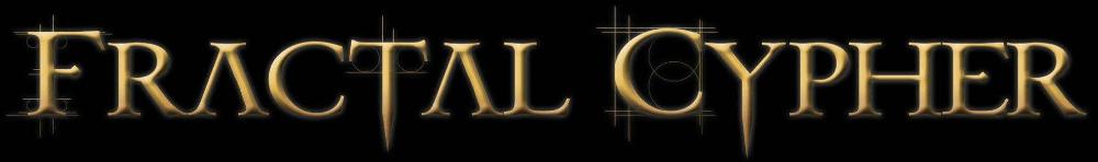 Fractal Cypher - Logo