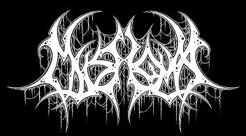 Mistigma - Logo