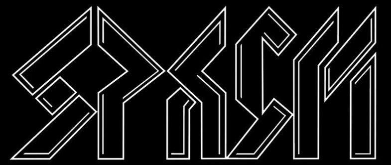 SPRGM - Logo