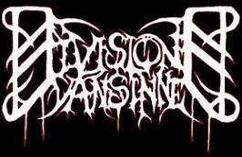 Division Vansinne - Logo