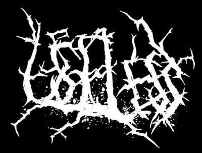 Useless - Logo