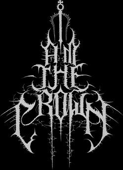 I Am the Crown - Logo