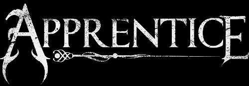 Apprentice - Logo